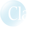 Clarity Group Financial
